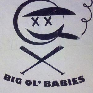 Big Ol' Babes!