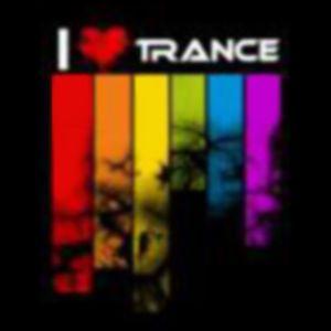 Onlytrance :D!