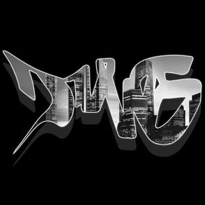 The Wize Guys guest mix for Future Deep 006
