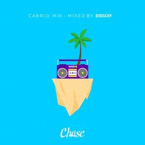 DosschY - Cabrio Mix