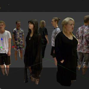 Cult Of Guggenheim - Pt. 1