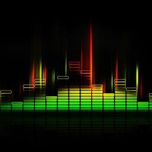 ElectroHouse 1 (DJ - Set)