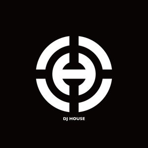 DJ House Mixtape 3 Hip Hop
