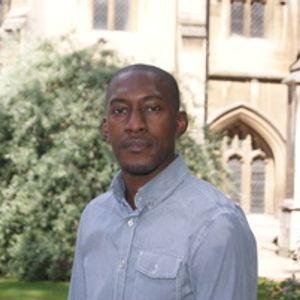 Imani Speaks interviews Kwame Opoku Therapeutic Counsellor