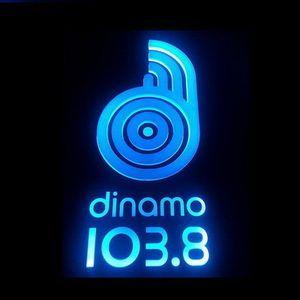 SAĞANAK - Radyo Programı @ 103.8 - 15.07.2012