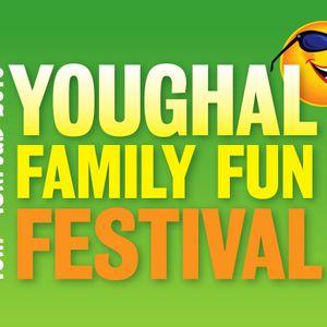 Family Fun Festival 2011