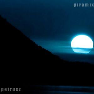 d j _ p e t r u s z _ Pira-Mix