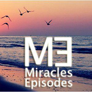 Garami - Miracles Episodes CLASSIC @ HOMERADIO 2014.09.10.
