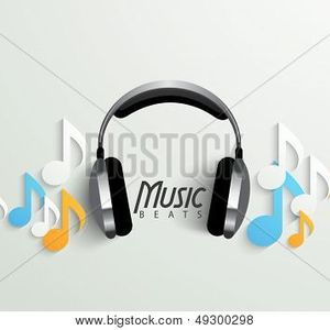 Best Of 80's & 90's Pinoy Classic Hits Collection Non-Stop Songs By