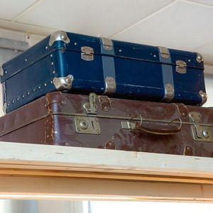 Gudrības, kas jāzina ceļotājiem, izmantojot tūroperatora pakalpojumus