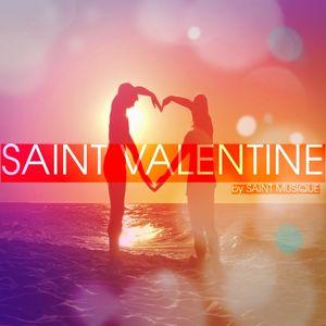 Saint Valentine (Special edition)