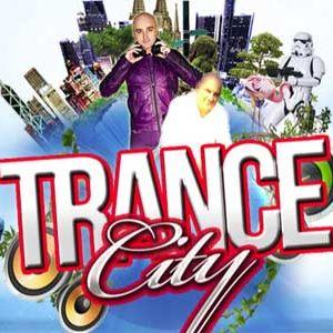 Starforce Deejay-Live@Homeradio 07.25