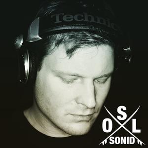VILLA KLUB Mix w/SOLSONID (19.01.2017)