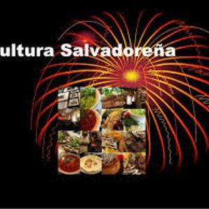 REPOR MUSICAL EL SALVADOR