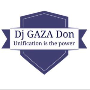 Gaza Don Old Dancehall Riddims Mix