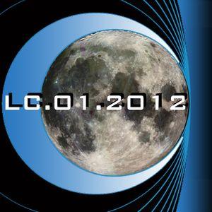 Lunarcast 01 - Lunar
