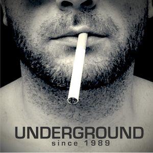 Underground since 1989
