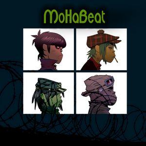 MoHaBEAT