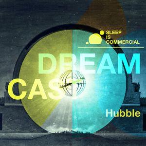 Hubble - Dreamcast #1