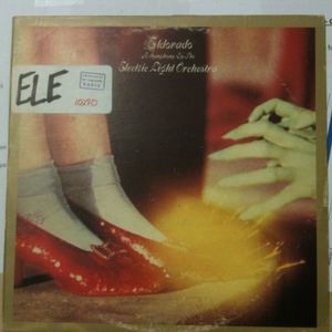 Ruby Slippers Radio on CIUT 89.5 Fm Toronto Canada for September 25 2015