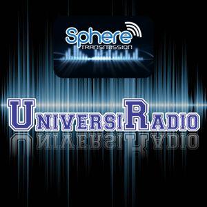 UNIVERSIRADIO 04 (REDES SOCIALES) 12-03-14