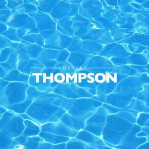 Thompson - Play It Loud #1 [07.16]