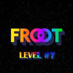 Level Mixtape #7