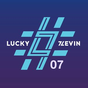 7levin - Lucky #07 7levin