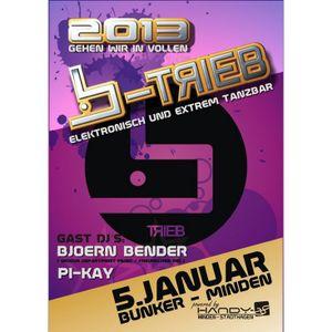 13-01-05 B-Trieb 003 Main