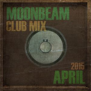 Club Mix (April 2015)
