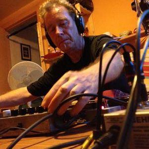 radio on - Hopek Quirin - 27.07.12