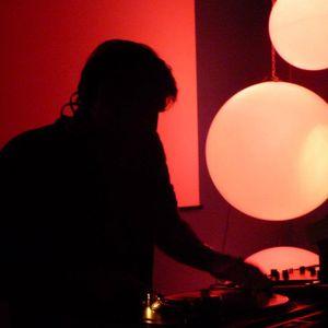 DJ Suerf - A summer night - Part 1