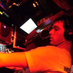 Tom Manford - 12.09.2011