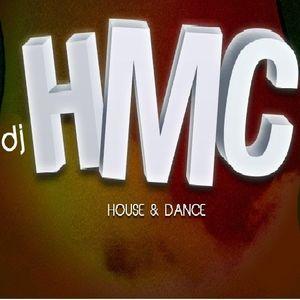 DJ HMC  Radio show (Episode 335 July 2019 )