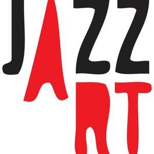 Jazzart w audycji Macieja Nowotnego