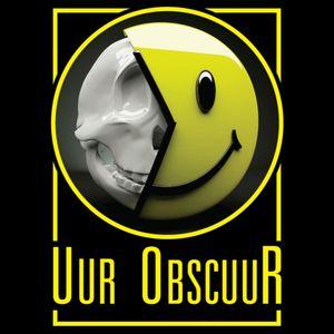Uur Obscuur 19 :: Obsc-uurtje