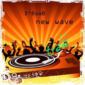 D'BomB NEW WAVE.mp3