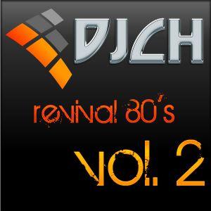 DJCH - Revival Guitar 2012-09-07