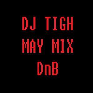 TighMayMix