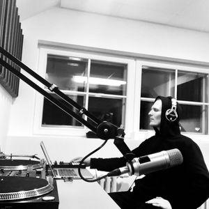 liūdesys radio live@start fm 2017-09-20