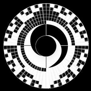 Filter Funker-Fractal Bloom mix 2013