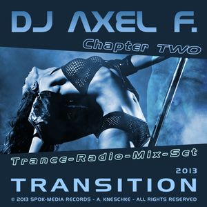 DJ Axel F. - Transition (Chapter 02)