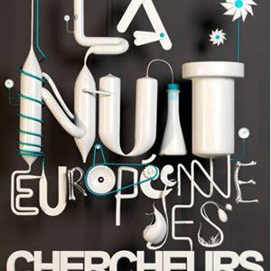 Radio-Campus-Besançon-Nuit-Européenne-des-Chercheurs-2014-20h-23h-En-Direct-CITE-CANOT