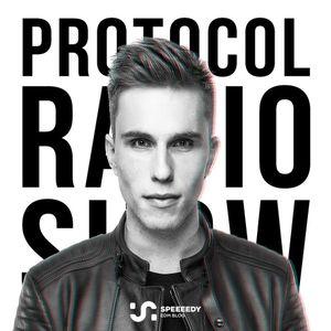 Nicky Romero - Protocol Radio 248