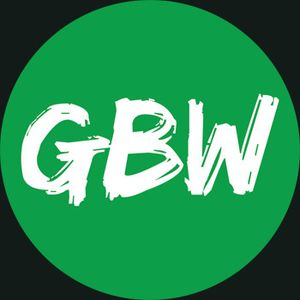 Green Bay Wax & Lucky Muffin Tribute Mix