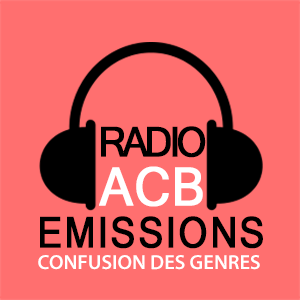 Confusions des Genres #12 - Various (06-02-15)