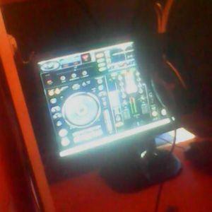 DJ RENZ  MIX REMIX JIXX CUDA CUDAMIX REGGAETON SICUANI 2016