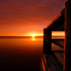 Andrew Merchant - MMMRS 014 Chill set