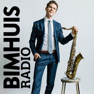 ben wendel seasons band 28 10 2018 by bimhuis radio mixcloud