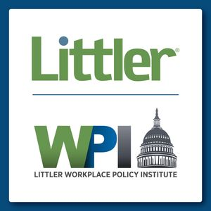 Insider Briefing for March 7, 2016 - A Look at What the EEOC Has Planned for FY 2016